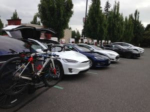 tesla supercharging, tesla, tesla model x, tesla model s, tesla supercharger, model x, model s