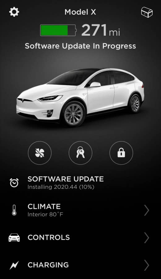 why tesla's are better than gas cars